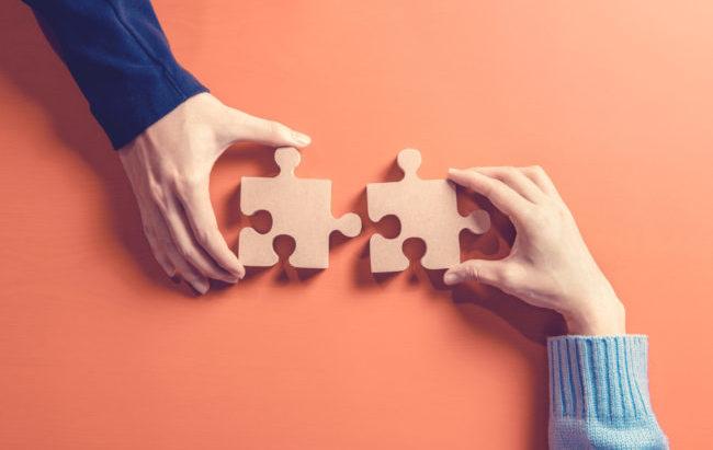 Terapia genica, Genespire e SR-Tiget annunciano una nuova alleanza
