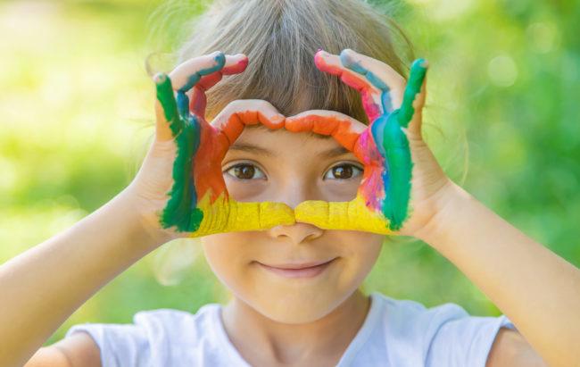 Servono più trial pediatrici per Covid-19