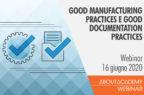 GMP – Good Manufacturing Practices: un viaggio lungo la catena del valore della produzione farmaceutica