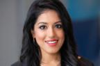 Janssen, Najat Khan nominata chief data science officer