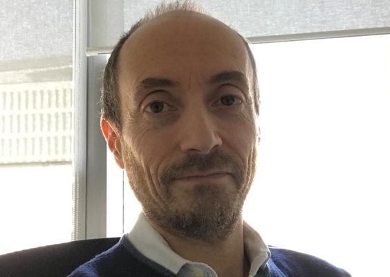 Takeda Italia, Luca Livraghi nuovo Ethics & compliance Director