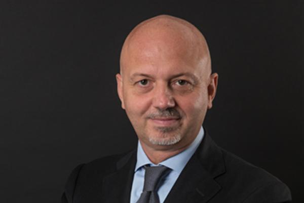 Daiichi Sankyo Italia, Mauro Vitali a capo dell'oncologia