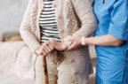 Covid-19, per i pazienti cronici servono cure domiciliari e gestione integrata