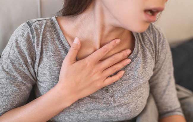 Covid-19, ok all'uso compassionevole di ribavirina per pazienti con problemi respiratori