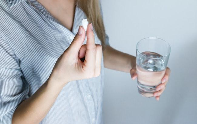 Statine, Aifa apre alla rimborsabilità per alcune combinazioni di farmaci