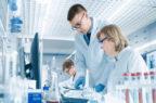 Rapporto Aifa sulle sperimentazioni cliniche in Italia, trend in aumento