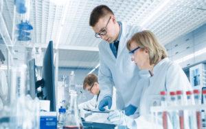 Covid-19 trial clinici