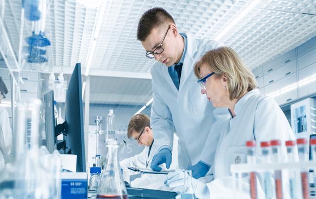 Con Covid-19 è arrivato il momento di puntare su trial clinici digitali e virtuali