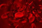 Csl Behring acquisisce i diritti della terapia genica per l'emofilia B di uniQure