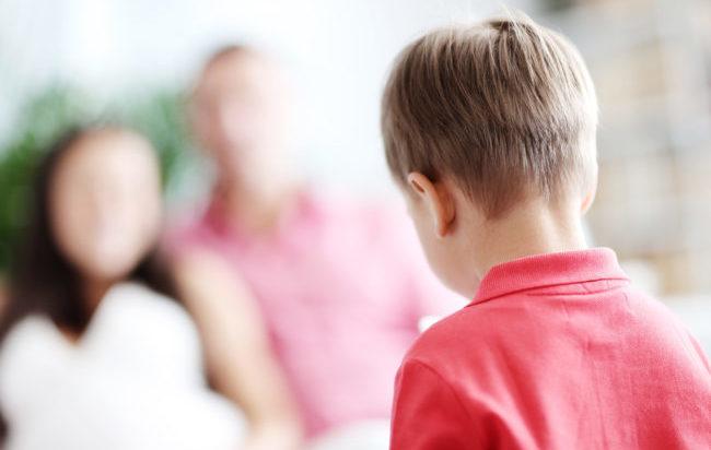 La Germania sarà la prima in Europa a rendere disponibile la terapia genica per la Sma