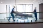 Covid-19, la Fda approva un test per identificare i pazienti ad alto rischio