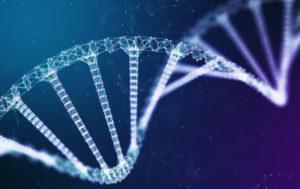 terapia genica emofilia