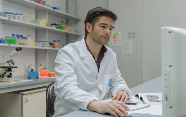 Fondazione Airc investe 60 milioni di euro in nuovi progetti di ricerca