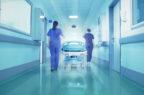 Fare cultura sulla gestione del dolore a 360°: l'impegno di Molteni in oncologia