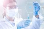 Tumore ovarico: parere positivo in Europa per una terapia di Gsk