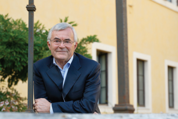 Partnership e investimenti sugli impianti, la ricerca dei vaccini traccia la rotta