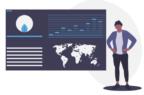 Blockchain e innovazione digitale per aumentare la visibilità lungo la filiera healthcare