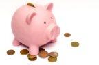 La Commissione Ue approva regime per rimborsare i costi delle imprese per ridurre i rischi di contagio Covid