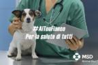 MSD Animal Health: #AlTuoFianco per affrontare insieme un anno di cambiamenti