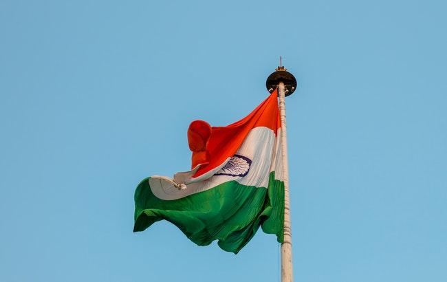Zentiva completa l'acquisizione di un sito Sanofi in India