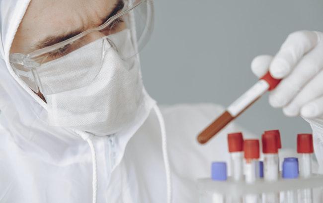 """Janssen scommette sull'onco-ematologia: """"In quest'area il 50% della pipeline"""""""