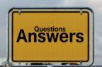 Importare Dm da Paesi extra Ue, dieci domande (e risposte) in tempo di Covid