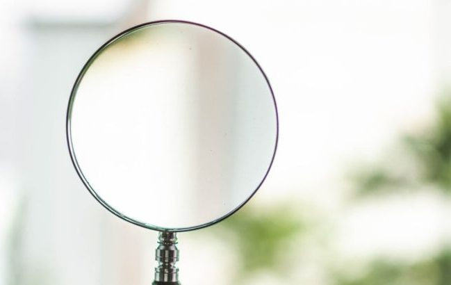Monitoraggio Covid-19: sugli indicatori del ministero serve più trasparenza