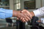 Ema e Fda rafforzano la collaborazione bilaterale