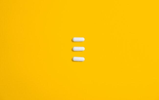 Carenze e indisponibilità di farmaci: un progetto per affrontarle (grazie alla tecnologia)