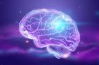 L'Intelligenza artificiale per la diagnosi e prognosi della sclerosi multipla