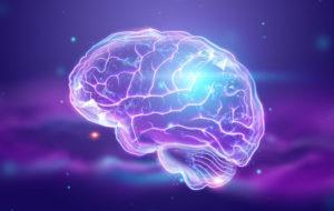 intelligenza artificiale sclerosi multipla