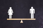 Le mutazioni Brca sono un rischio anche per gli uomini (soprattutto Brca2)