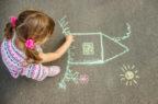 Malattie neurologiche, un software per favorire la diagnosi genetica nei bambini
