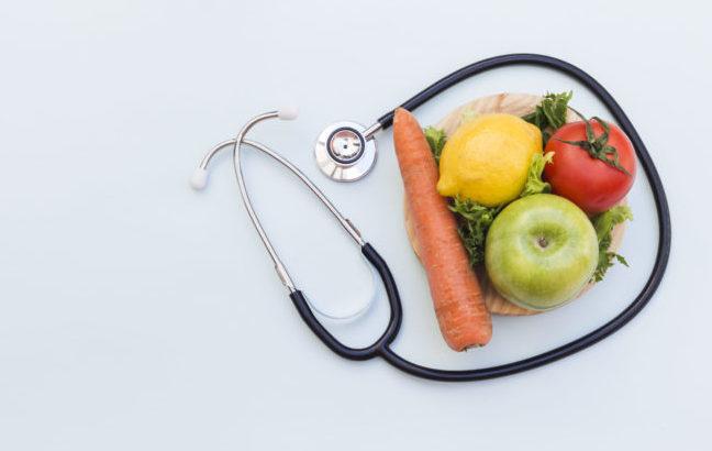 Tumore al seno, la dieta mima-digiuno è una possibile alleata delle cure ormonali