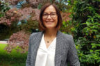 Boehringer Ingelheim Italia: Morena Sangiovanni alla presidenza