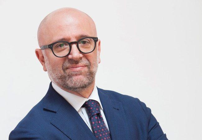 Educom, Tommaso Salanitri è il nuovo direttore medico