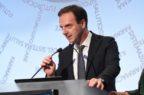 Farmacisti ospedalieri: Arturo Cavaliere nuovo presidente Sifo