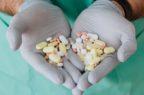 Farmaci in pandemia: dal boom dell'idrossiclorochina al calo del Viagra