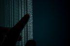 Covid-19 e ricerca scientifica: così l'Unione europea tutela i dati personali