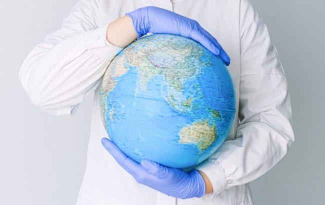 Capitalismo biopolitico: adesso si punta al dominio scientifico-tecnologico