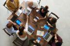 Sperimentazioni cliniche: una Carta per promuovere la voce delle associazioni