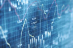 Effetto Covid-19, per Roche ricavi in calo del 4% nel primo semestre 2020