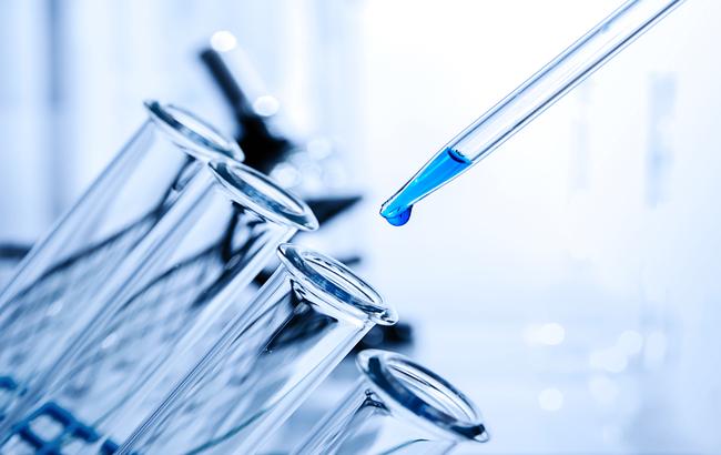 Bayer, tramite il fondo Leaps, guida un investimento da 239 milioni in Recursion pharmaceuticals