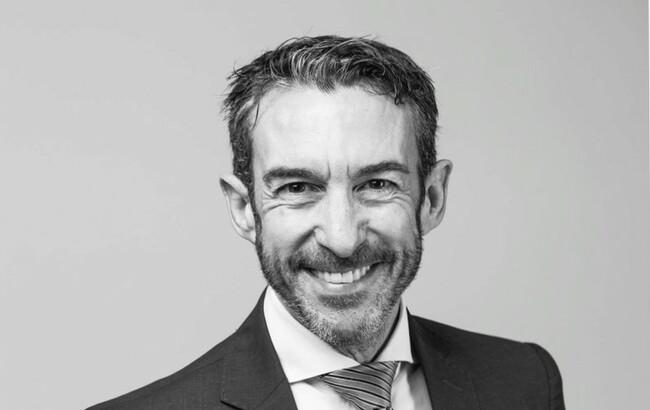 Ics Maugeri, Giovanni Maria Soro è il nuovo direttore operativo centrale