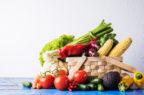 Dieta mediterranea ipocalorica e metformina contro il tumore al seno