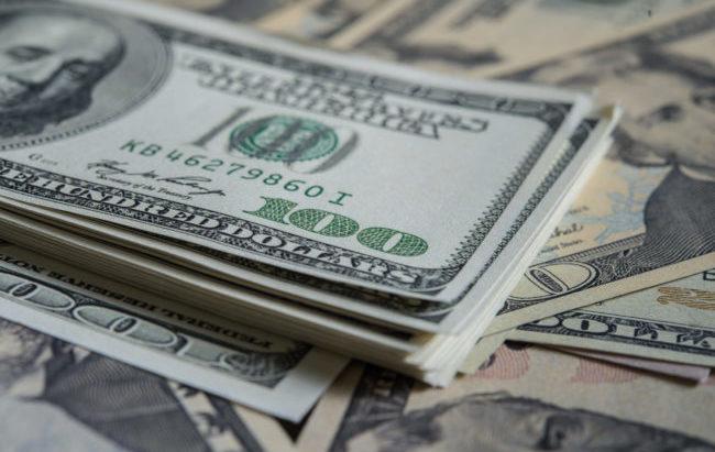 Covax raggiunge i 2 miliardi di dollari in donazioni