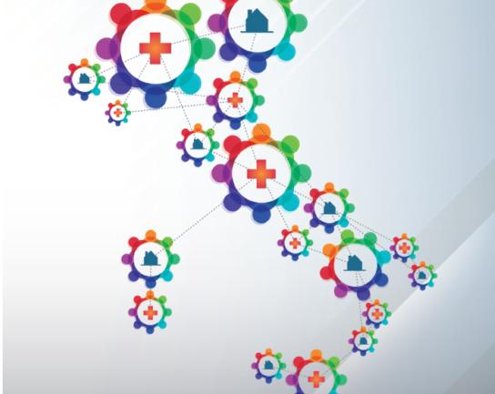 L'integrazione tra ospedale e territorio in oncologia