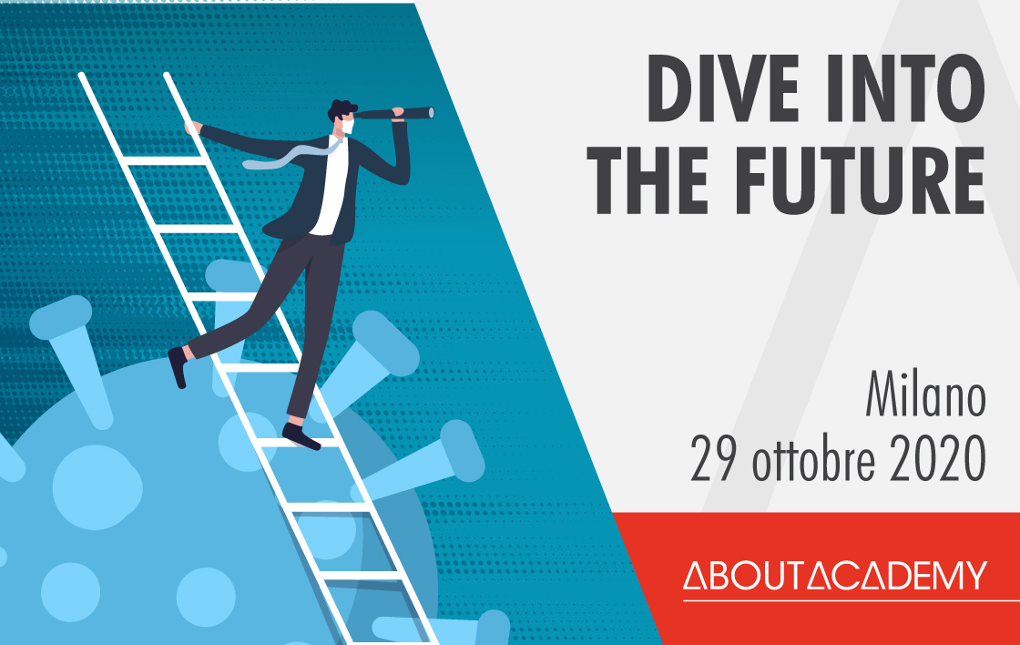 Dive into the future La Sales Force Effectiveness nel post Covid 19