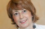 Integratori alimentari: Maria Delfina Gandolfo nominata dg di FederSalus