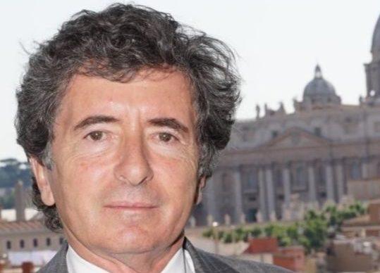Associazione distributori farmaceutici, Alessandro Morra confermato alla presidenza